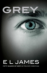 Grey: Fifty Shades of Grey as told by Christian - купити і читати книгу