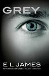 Grey: Fifty Shades of Grey as told by Christian - купить и читать книгу