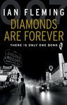 Diamonds are Forever (Book 4)