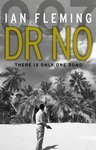Dr No (Book 6)