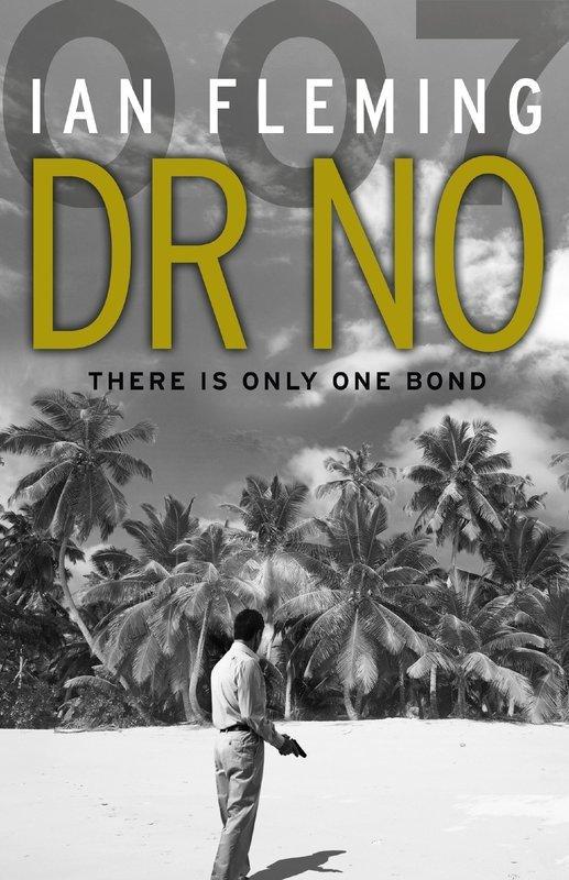 Dr No (Book 6) - купить и читать книгу