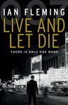 Live and Let Die (Book 2)