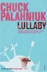 Lullaby - купить и читать книгу