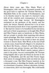 "Купить книгу ""Mansfield Park"""