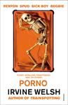 Porno (Book 3) - купить и читать книгу