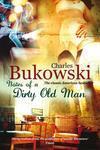 "Купить книгу ""Notes of a Dirty Old Man"""