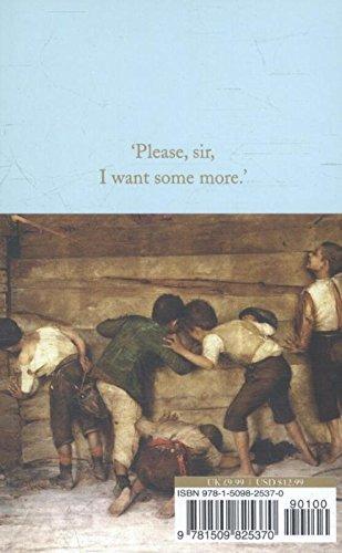 "Купить книгу ""Oliver Twist"""