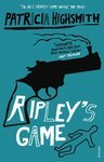 Ripley's Game (Book 3)