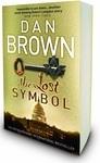 The Lost Symbol (Book 3)