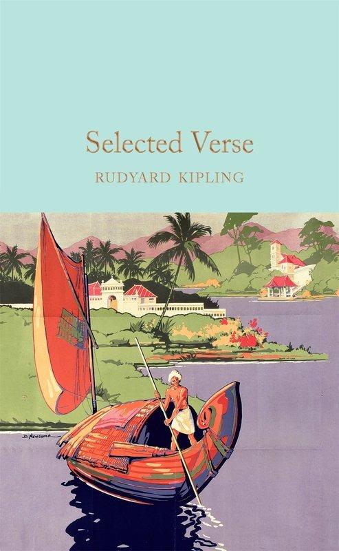 """Купить книгу """"Selected Verse"""""""