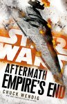 Star Wars: Aftermath: Empire's End (Book 3)