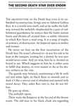 "Купить книгу ""Star Wars: Aftermath: Empire's End (Book 3)"""