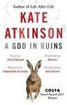 A God in Ruins (Book 2)