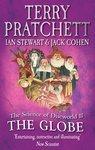 The Science Of Discworld II: The Globe - купить и читать книгу
