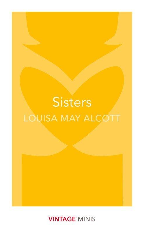 """Купить книгу """"Sisters"""""""