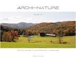Archi-nature. Volume 2 - купить и читать книгу