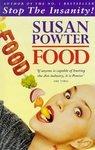 Susan Powter On Food