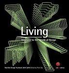Living: Red Dot Design Yearbook 2014/2015 - купить и читать книгу