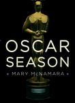 Oscar Season - купити і читати книгу