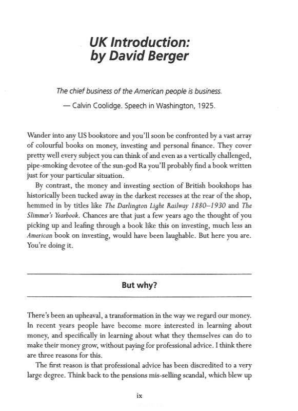 Rule Breakers, Rule Makers - купить и читать книгу