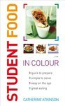 Students Food in Colour