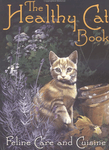 The Healthy Cat Book