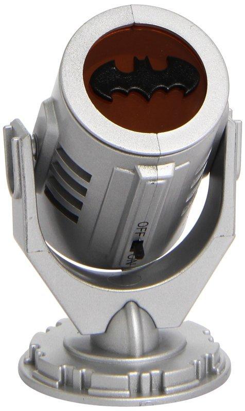 """Купить книгу """"Batman: Bat Signal"""""""