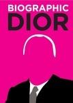 Biographic Dior - купить и читать книгу