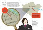 "Купить книгу ""Biographic Sherlock"""
