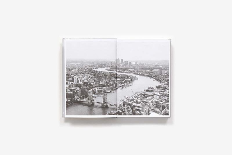 """Купить книгу """"Cereal City Guide: London"""""""