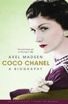 "Купить книгу ""Coco Chanel"""