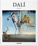Dalí - купить и читать книгу