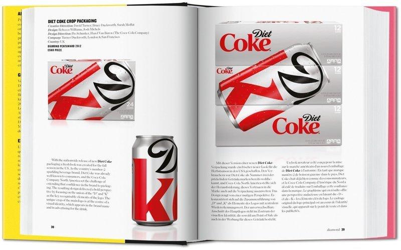 Package Design Book - купить и читать книгу