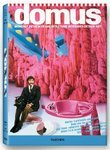 Domus: 1980-1984 Volume 9