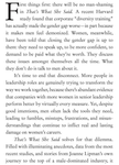 """Купить книгу """"That's What She Said: What Men (and Women) Need to Know about Working Together"""""""