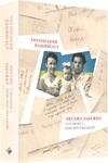 Український палімпсест. Оксана Забужко в розмові з Ізою Хруслінською - купить и читать книгу
