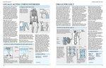 "Купить книгу ""BMA New Guide to Medicines and Drugs"""