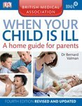 "Купить книгу ""BMA When Your Child is ill"""