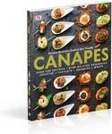 Canapés - купить и читать книгу
