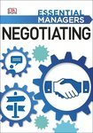 Essential Managers: Negotiating