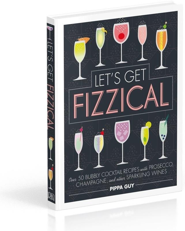 """Купить книгу """"Let's Get Fizzical"""""""