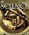 Science: The Definite Visual Guide
