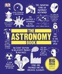 The Astronomy Book - купить и читать книгу