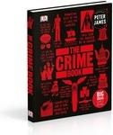 The Crime Book - купить и читать книгу