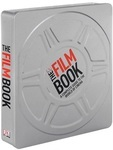 The Film Book: A Complete Guide to the World of Cinema - купить и читать книгу