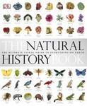The Natural History Book
