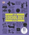 The Sociology Book - купить и читать книгу