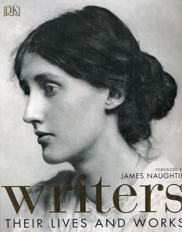 "Купить книгу ""Writers: Their Lives and Works"""