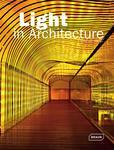 Light in Architecture