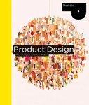 Product Design - купить и читать книгу